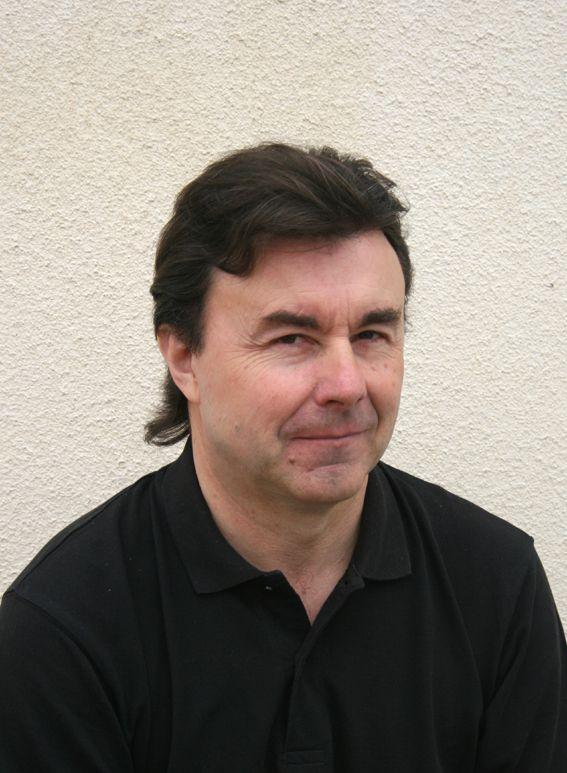 Fotografia Bajtoš Emil