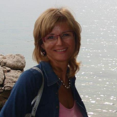 Fotografia Mrázová Eva, Ing.
