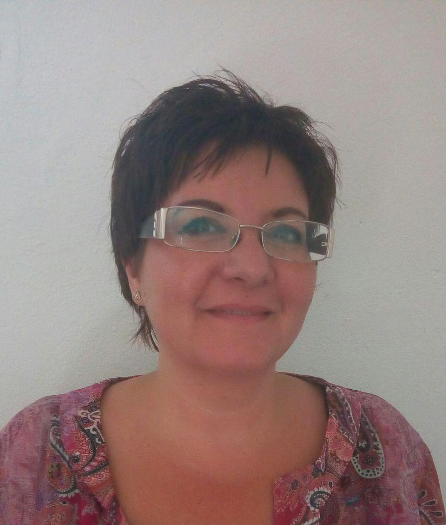 Fotografia Majerská Dagmar, Mgr.