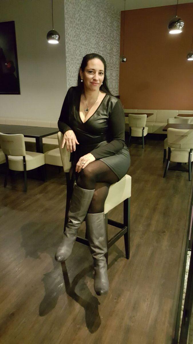 Fotografia Motyková Bohdana