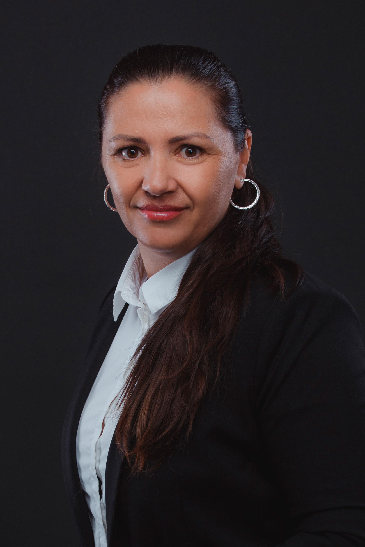 Fotografia Žitníková Alžbeta