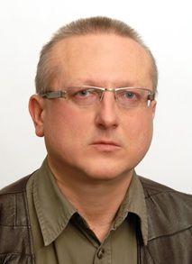 Fotografia Martinka Miloš